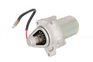 Electromotor Aprilia AF01