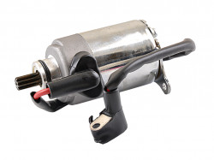 Electromotor GY6 125-150cc