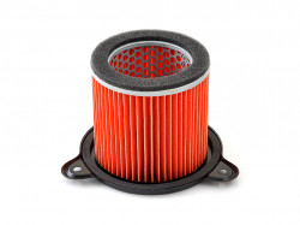 Element filtrant HFA 1705 Honda XL 600 V Transalp 87/00/Africa Twin 88/92