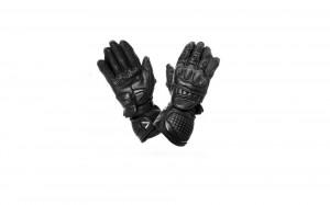 Manusi sport ADRENALINE LYNX CE A0644/20/10/M