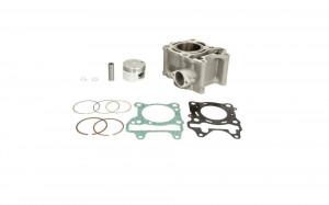 Set motor Honda PCX 125cc