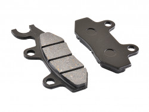 Set placute frana 97x42x8/77x42x8 CPI/Honda/Kymco/MZ/Suzuki