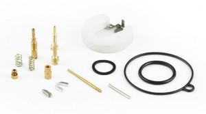 Set reparatie carburator GY6-50cc
