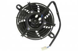 Ventilator electric Bashan/Scuter/ATV 4T