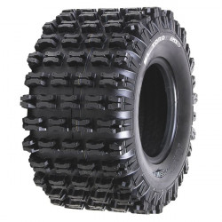 Anvelopa 22x11-9 Vee Rubber-VT365