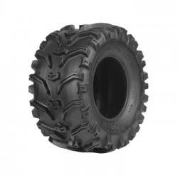 Anvelopa 25x8-12 Vee Rubber-VR189