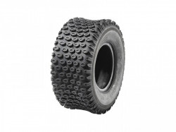 Anvelopa ATV 16x8-7 SunF A012 (tubeless)