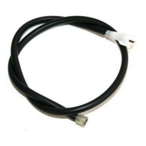 Cablu Km Piaggio Zip