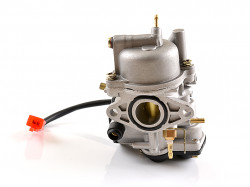 Carburator Suzuki Address/Katana 50cc (soc electric)