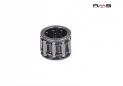 Colivie bolt piston Piaggio Zip 12x17x13