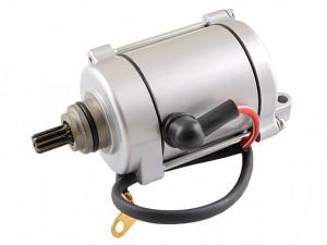 Electromotor atv Bashan, Honda CG125/150 (9 dinti)