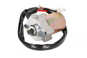 Electromotor TGB 50cc 2T 101/202T/203/303/309/Acros/Laser 50