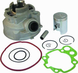 Set motor Minarelli AM6 49cc