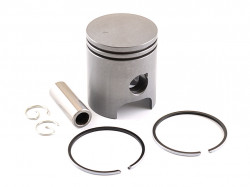 Set piston CPI 50cc, bolt 12mm