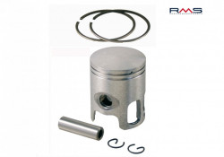Set piston Honda SH-4T 150cc,58.8mm