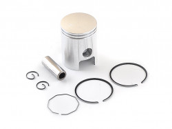 Set piston Minarelli AM6-2T 50cc,40.30mm