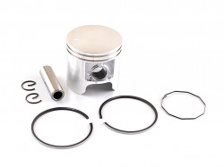 Set piston Peugeot Buxy-2T 80cc, 47mm