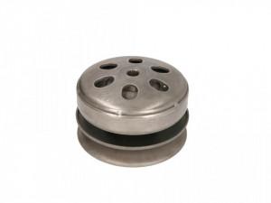 Ambreiaj centrifugal ansamblu GY6 125-150cc