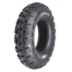 Anvelopa 22x7-10 Vee Rubber-VT330