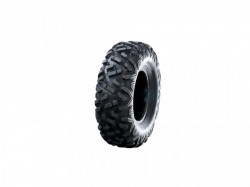 Anvelopa ATV 16x8-7 SunF A051 (tubeless)