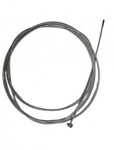Cablu frana 2,5x2500