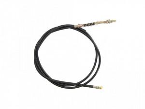 Cablu frana spate, L-200 cm