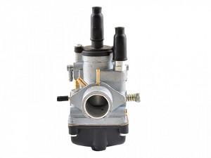 Carburator PHBG19