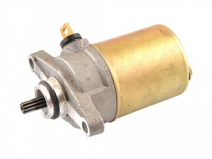 Electromotor GY6 50-80cc (fara cablu)