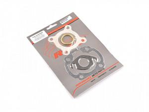 Set garnituri cilindru Aprilia/Minarelli/Yamaha AC orizontal 50cc, 40mm