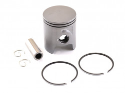 Set piston Senda, 40mm, bolt 12mm