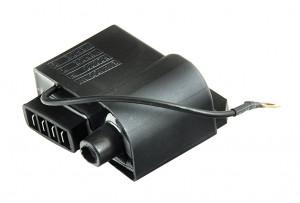 Soc electric GY6 50-150cc