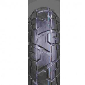 Anvelopa 130/90-10 VR133 VeeRubber (tubeless)