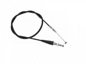 Cablu acceleratie ATV Bashan 250cc, L-110cm