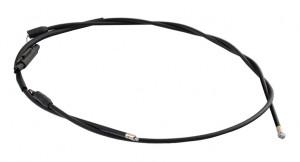 Cablu acceleratie-carburator MBK Booster /Nitro Yamaha BWS /Aerox, L-100cm