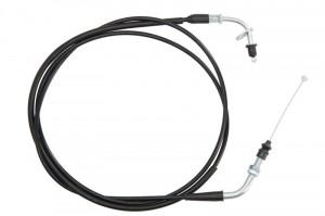 Cablu acceleratie scutere 4T, L-203cm