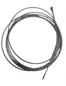 Cablu ambreiaj, L-250cm