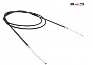 Cablu soc Aprilia Amico Sport,L-183cm