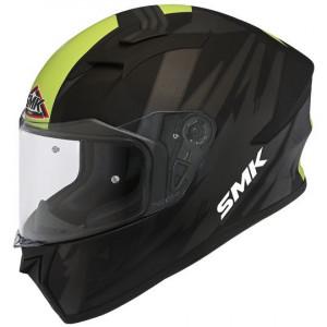 Casca moto SMK MA264T marimea L