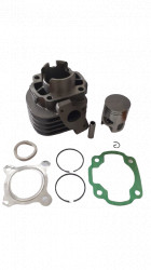 Set motor CPI/Keeway/Minarelli, bolt 12mm, 38.2mm