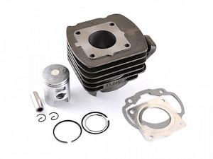 Set motor Honda Bali/Sky/SH AC-2T 50cc, 39mm