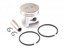 Set piston Pocket Bike 40mm, bolt 10mm