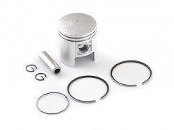 Set piston Suzuki AD-2T 50cc,41mm