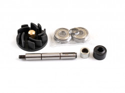Set reparatie pompa apa Piaggio Hexagon 125