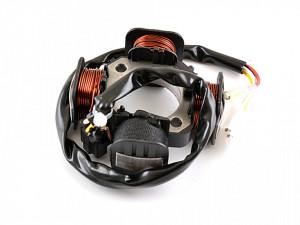 Stator Suzuki Sepia 50-4 bobine
