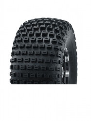 Anvelopa 22x11-8 Journey-P322(tubeless)
