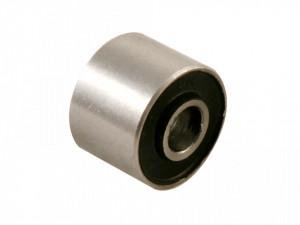Bucsa elastica bascula spate (varianta) Ø27