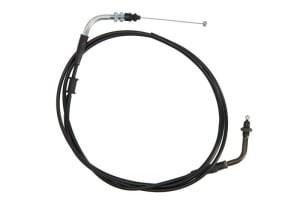 Cablu de acceleratie pentru scutere 4T L-2030mm