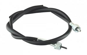 Cablu kilometraj Suzuki AX100,L-82.5cm.