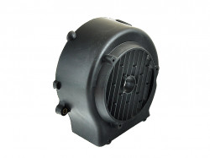 Carcasa ventilator GY6 125-150cc-negru