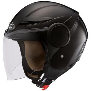 Casca moto SMK GL200 marimea M